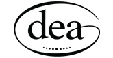 Dea Collection
