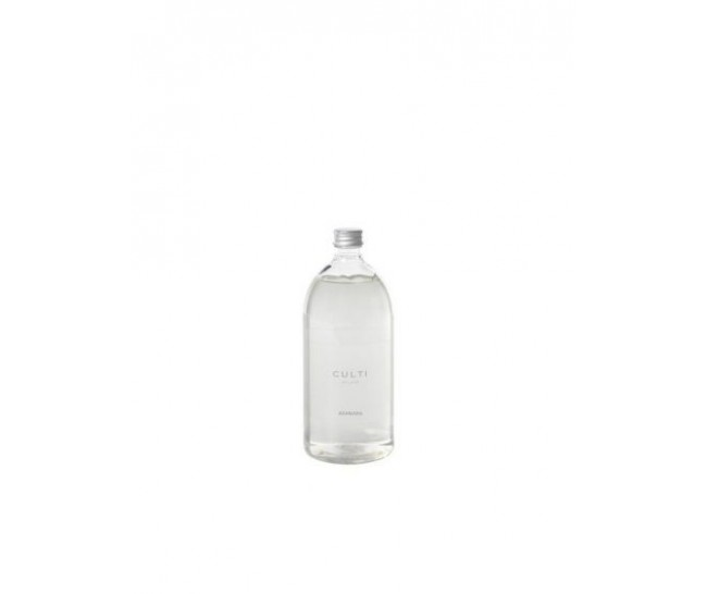 REFILL 1000 ML  ARAMARA