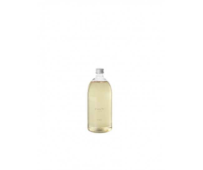 REFILL 1000 ML  ACQUA