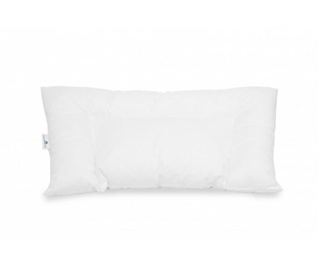 Synthetic fibre pillow Airella Prono